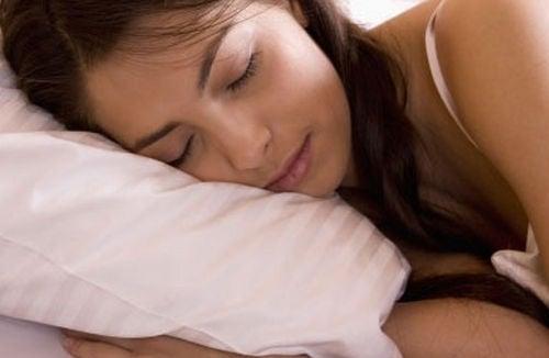 Comment-savoir-si-je-dois-dormir-plus