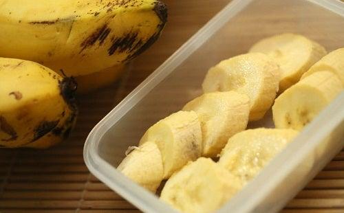 Manger-des-bananes-pour-traiter-des-problème-de-santé