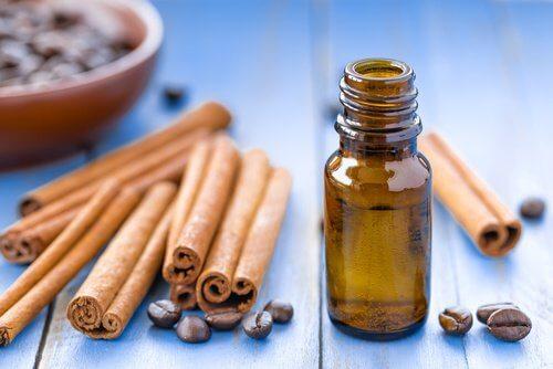 Massages-a-l'huile-de-cannelle