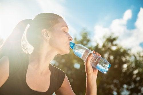 Hydratation-500x334