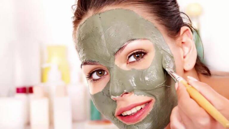"""clay against acne """"width ="""" 768 """"height ="""" 432 """" data-recalc-dims="""