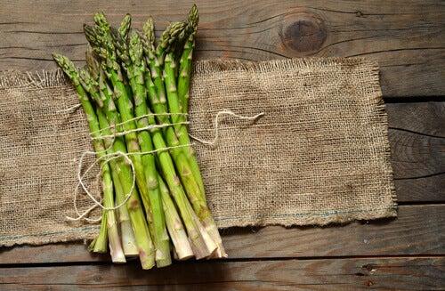 "Asparagus is Antioxidant ""width ="" 500 ""height ="" 327 "" data-recalc-dims="