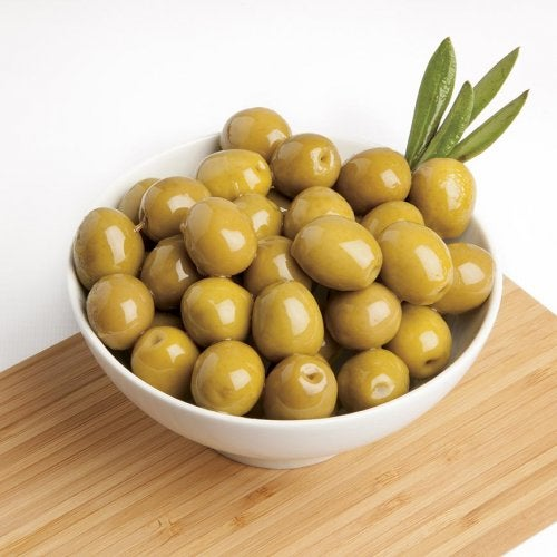"""olives against flaccidity """"width ="""" 500 """"height ="""" 500 """" data-recalc-dims="""