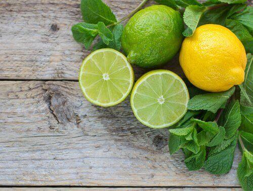 """Lemon is a fat burner """"width ="""" 500 """"height ="""" 379 """" data-recalc-dims="""