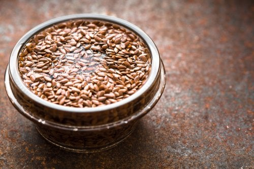 """flaxseed for treating cough """"width ="""" 500 """"height ="""" 334 """" data-recalc-dims="""