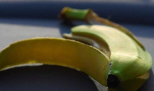 différences entre la banane plantain et la banane