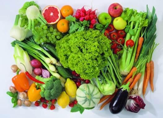 aliments pour les diabétiques