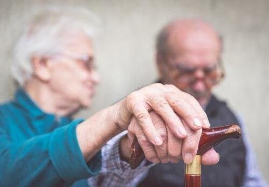 L'importance de la stimulation cognitive pour aider les patients atteints d'Alzheimer