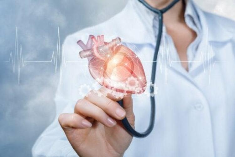 Les patients cardiaques doivent redoubler de prudence en ces temps de pandémie de coronavirus
