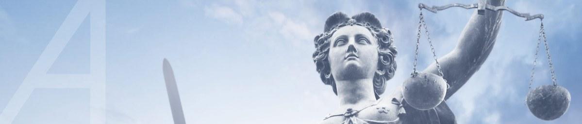 Neues Reisekostenrecht 2014