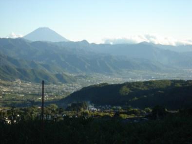 2010.09玉宮福生里からの眺め