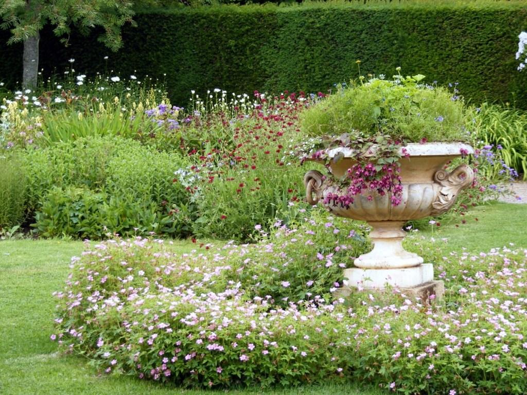 choisir un jardinier paysagiste