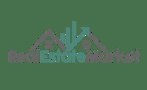 home logo1 219096700 - home-logo1-219096700