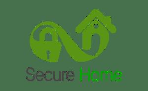 home logo10 219096700 - home-logo10-219096700