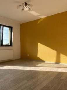 1 17 - Renovare completa apartament 2 camere Brasov