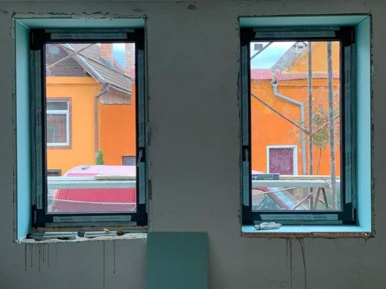 1 35 1 - Renovare completa casa Brasov- Rasnov