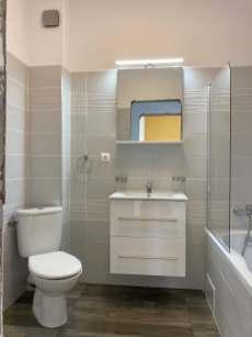1 4 - Renovare completa apartament 2 camere Brasov
