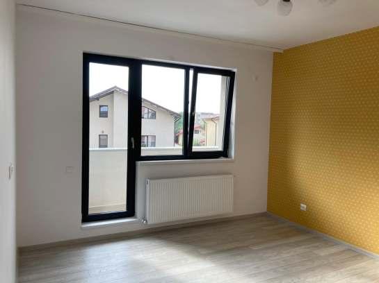 1 6 - Renovare completa apartament 2 camere Brasov