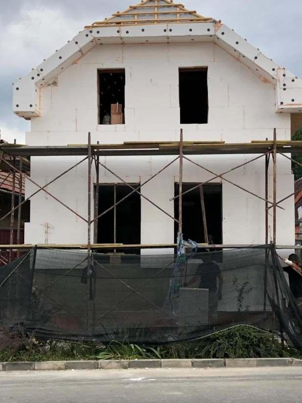 Amenajari interioare Brasov case apartamente 1 - Renovare completa casa Brasov- Rasnov