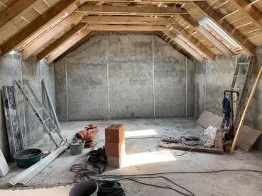 Renovari apartamente brasov 1 - Renovare completa casa Brasov- Rasnov