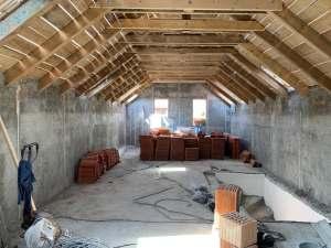 reconditionam case vechi din rasnov si brasov 1 - reconditionam case vechi din rasnov si brasov