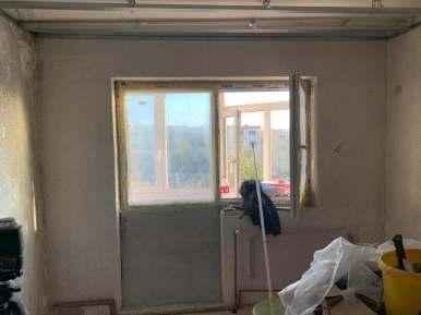 1 12 2 - Renovare completa casa Sinaia - Brasov - Firma Amenajari Brasov
