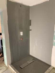 1 12 3 - Renovare completa casa Sinaia - Brasov - Firma Amenajari Brasov