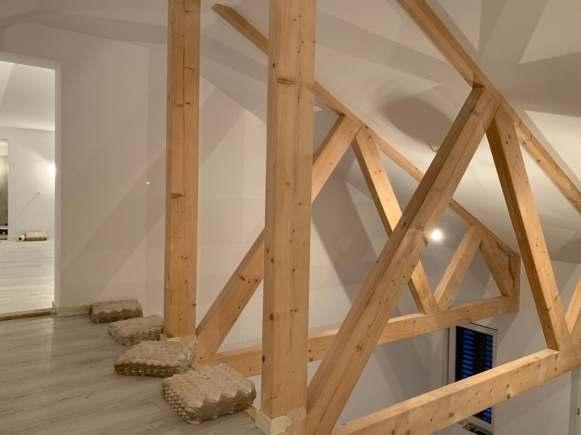 1 18 2 - Renovare completa casa Sinaia - Brasov - Firma Amenajari Brasov