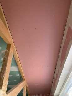 1 2 3 - Renovare completa casa Sinaia - Brasov - Firma Amenajari Brasov