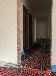 1 22 - Renovari apartamente Brasov