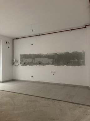 1 26 - Renovari apartamente Brasov