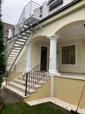 1 27 1 - Renovari Complete Brasov - Renovari Hoteluri Brasov - Renovari Spatii Comerciale
