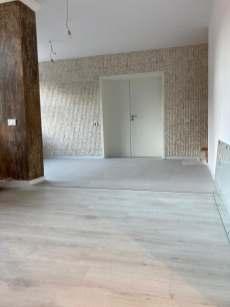 1 32 2 - Renovare completa casa Sinaia - Brasov - Firma Amenajari Brasov