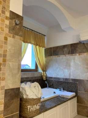 1 35 1 - Renovari Complete Brasov - Renovari Hoteluri Brasov - Renovari Spatii Comerciale