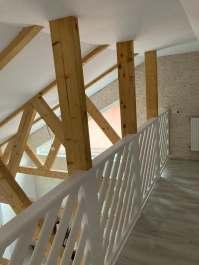 1 57 - Renovare completa casa Sinaia - Brasov - Firma Amenajari Brasov
