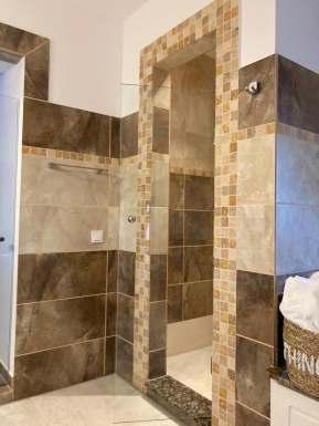 1 7 1 - Renovari Complete Brasov - Renovari Hoteluri Brasov - Renovari Spatii Comerciale