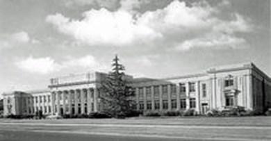 PvilleHiSchool