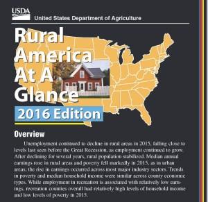 https://www.google.com/#q=rural+america+at+a+glance+usda