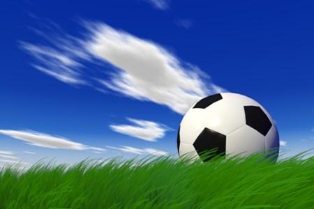 2014FIFAワールドカップサッカーブラジル大会開幕