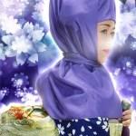 電話占いピュアリ 紫姫先生