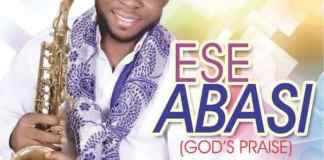 "New Music: ""Ese Abasi"" - Utibe Williams"