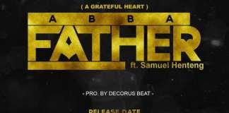 Gospel Music: Abba Father - Stylez Musiq | AmenRadio.net