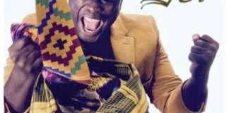 Gospel News: Muyiwa New Partnership With UV Talent Agency [www.AmenRadio.net]