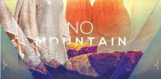 Gospel Music & Video: There Is No Mountain - Busola Martins | AmenRadio.net