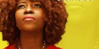 Gospel Music: Wa Emi Mimo - Ellavibes | AmenRadio.net