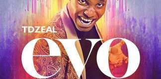 Gospel Music: Eyo - TDzeal feat. Demilade | AmenRadio.net