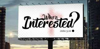 Gospel Music: Who's Interested? - True Worshipers In Christ (TWINC) | AmenRadio.net