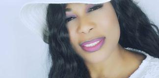 Gospel Music: Amazing Grace - Madeline Ugo | AmenRadio.net