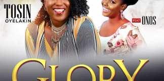 Gospel Music: Glory and Honour - Tosin Oyelakin feat. Onos | AmenRadio.net