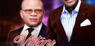 Gospel Video: Victory Has Come - Lawrence & DeCovenant feat. James Okon | AmenRadio.net